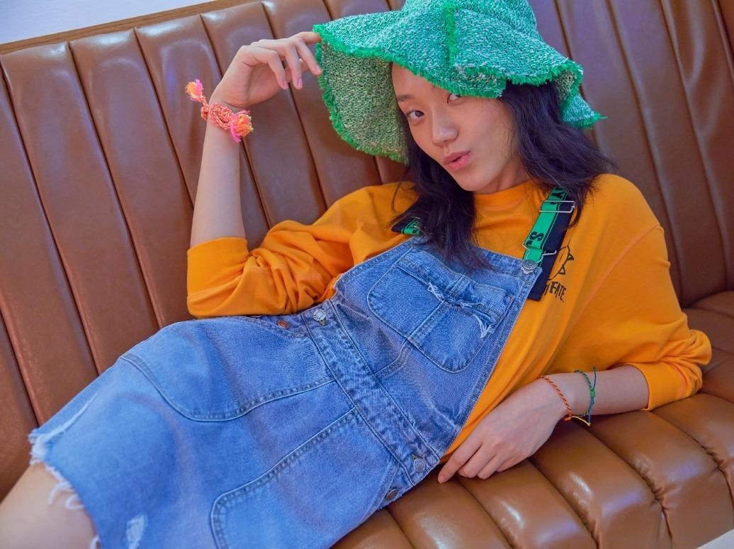 0907-SJYP-FINAL-4.jpg