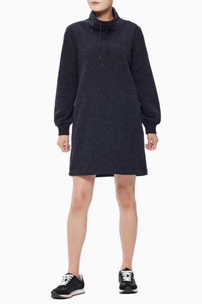여성 넵사 스웨트 드레스 J215024BEH