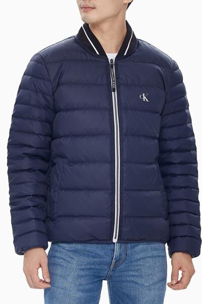 남성 울트라 라이트 다운 재킷 J316750CHW