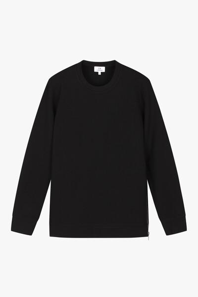 [남성] 컴팩트 밀라노 스웨트셔츠