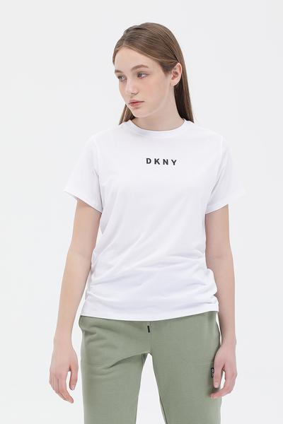 시티 테이블 반소매 티셔츠