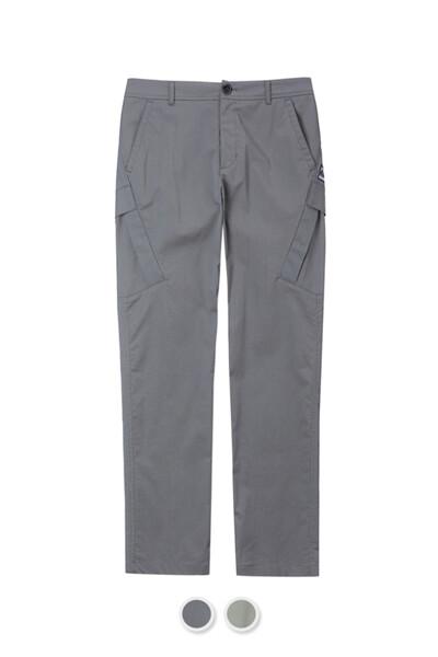 남성 FRINGE CARGO PANTS(1NUPNS0004)