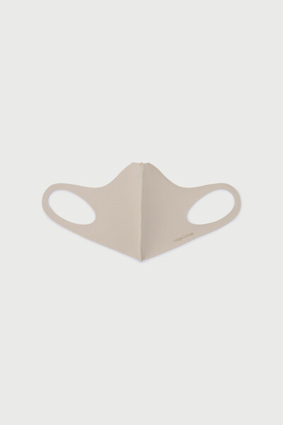 일반 마스크