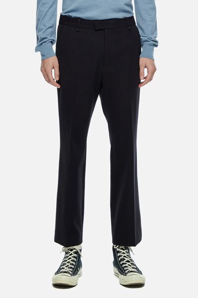 [Premium Fabric] 부츠컷 슬랙스