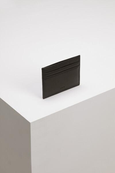 블록 카드지갑