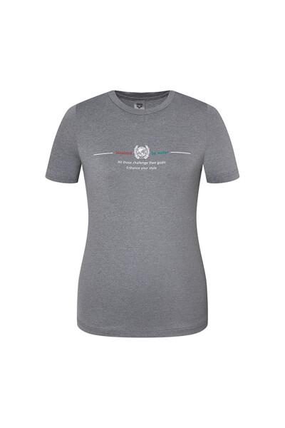 [ARENA SPORTS] 반팔 티셔츠 S0MC1RT02MGY