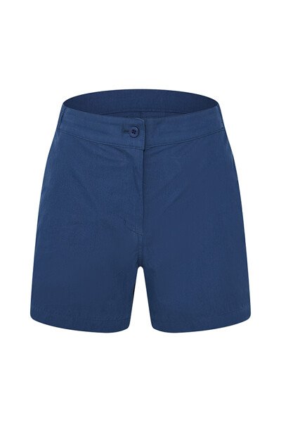 [ARENA SPORTS] HALF PANTS(여)SVMHP58NVY