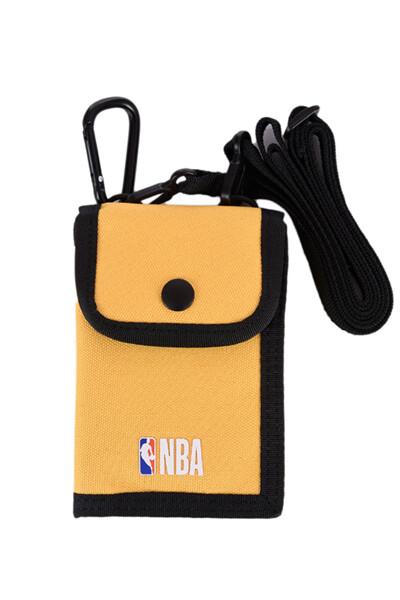 NBA 크로스 카드 지갑_N215AW011P