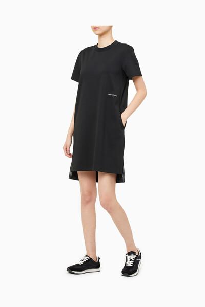 여성 A 밀라노 티 드레스 J216194-BEH J216194BEH