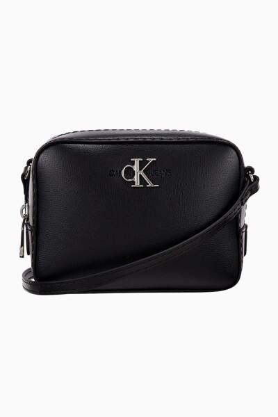 여성 CKJ 모노그램 HW 카메라백 DH2514-001 DH2514001