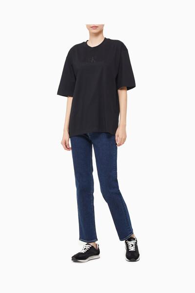 여성 AF 아카이브 로고 BF 티셔츠 J216218-BEH J216218BEH