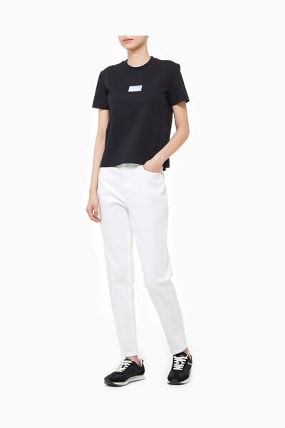 여성 AF 이리데슨트 벳지 티셔츠 J216222-BEH J216222BEH