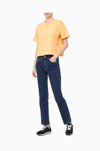 여성 AS 오프 플레이스드 티셔츠 J216359-SFX J216359SFX
