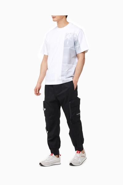 남성 AS 패션 스케이트 카고 팬츠 J318291-BEH J318291BEH