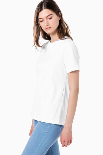 여성 소프트 페이드 모노그램 티셔츠 J216220-YAF J216220YAF