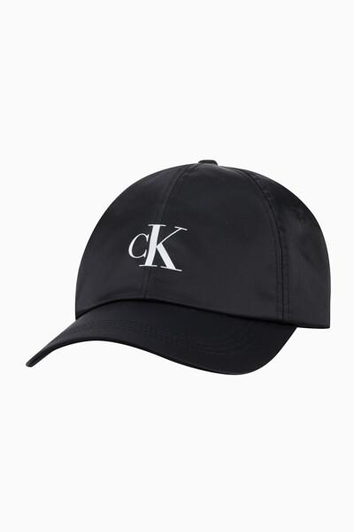 남성 CKJ 인사이드 아웃 캡 모자 K507060-BDS K507060BDS