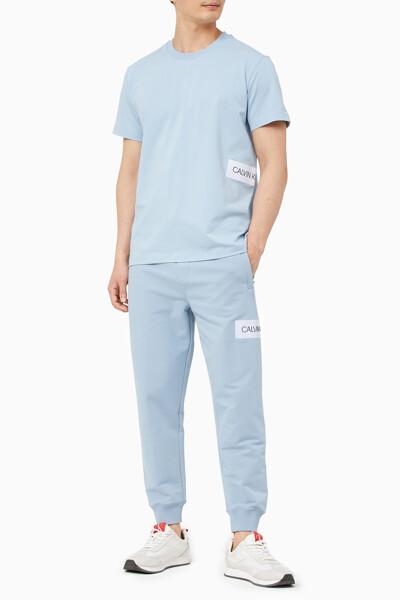 남성 그래픽 반팔 티셔츠 J400103-CE2 J400103CE2