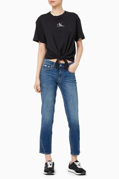 여성 노트 티셔츠 J217178-BEH J217178BEH