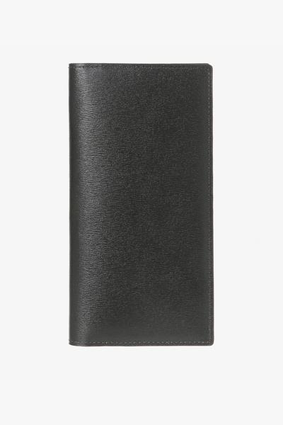 [MEN] 에피 라지 지갑