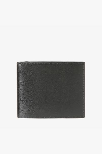 [MEN] 에피 스몰 지갑