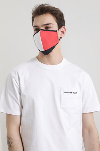 플래그 마스크