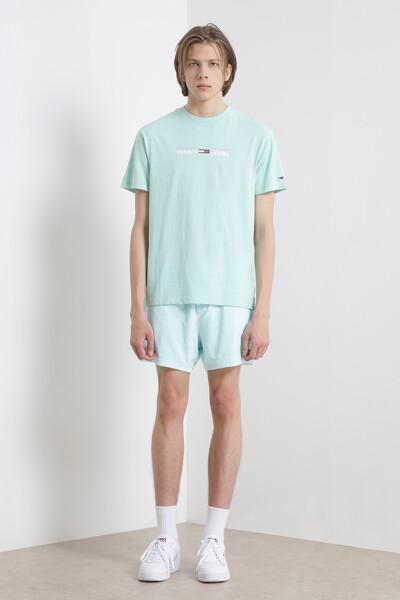 라이너 로고 티셔츠