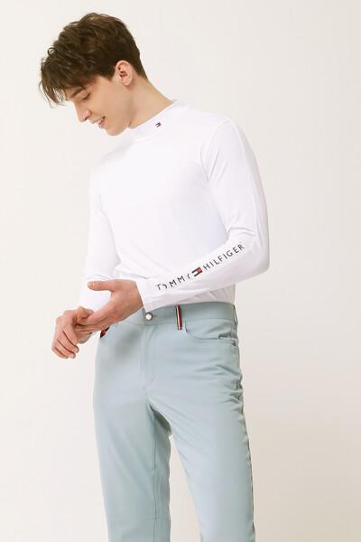 솔리드 언더 티셔츠