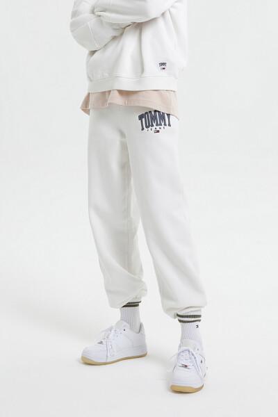 [Collegiate Capsule] 라이트 스웨트 팬츠